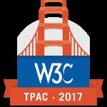 TPAC2017 Logo
